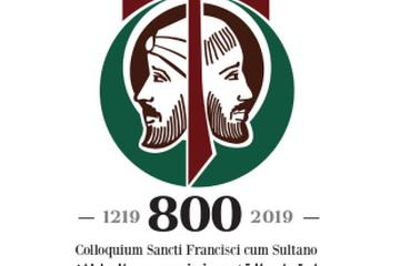 Special lecture to mark 800th anniversary of historic Catholic-Muslim encounter