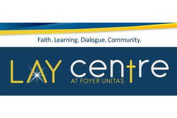 The Lay Centre is hiring a full-time Deputy Director