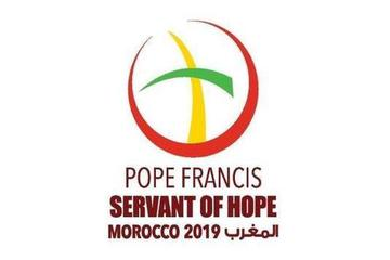 What fruits may be born of Pope Francis' visit to Morocco?