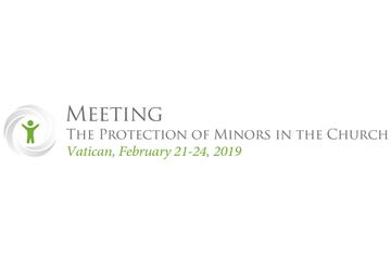 Lay Centre encourages prayer for Feb. 21-24 meeting in Vatican