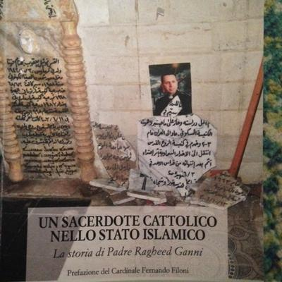Father Ragheed Ganni, martyr and friend remembered - Photo n. 2